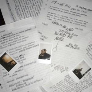 Instrumental: XXXTENTACION - Everybody Dies In Their Nightmares Ft. Shiloh Dynasty (Produced By Potsu)